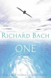Richard Bach - One